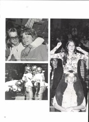 Page 16, 1975 Edition, Waltrip High School - Aries Yearbook (Houston, TX) online yearbook collection