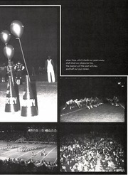 Page 9, 1976 Edition, Waltrip High School - Aries Yearbook (Houston, TX) online yearbook collection