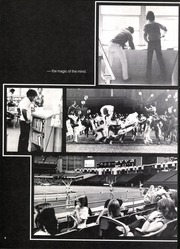 Page 10, 1977 Edition, Waltrip High School - Aries Yearbook (Houston, TX) online yearbook collection