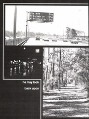 Page 10, 1979 Edition, Waltrip High School - Aries Yearbook (Houston, TX) online yearbook collection