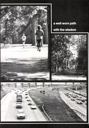 Page 11, 1979 Edition, Waltrip High School - Aries Yearbook (Houston, TX) online yearbook collection