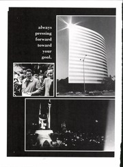 Page 9, 1981 Edition, Waltrip High School - Aries Yearbook (Houston, TX) online yearbook collection