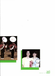 Page 17, 1986 Edition, Waltrip High School - Aries Yearbook (Houston, TX) online yearbook collection