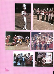 Page 6, 1986 Edition, Waltrip High School - Aries Yearbook (Houston, TX) online yearbook collection