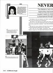 Page 120, 1988 Edition, Lake View High School - Chieftain Yearbook (San Angelo, TX) online yearbook collection