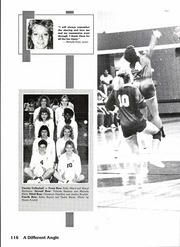 Page 122, 1988 Edition, Lake View High School - Chieftain Yearbook (San Angelo, TX) online yearbook collection