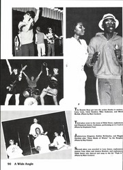 Page 96, 1988 Edition, Lake View High School - Chieftain Yearbook (San Angelo, TX) online yearbook collection