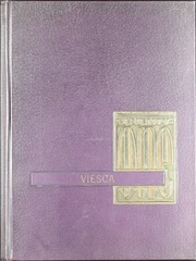 Page 1, 1971 Edition, Marlin High School - Viesca Yearbook (Marlin, TX) online yearbook collection