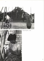 Page 11, 1972 Edition, Marlin High School - Viesca Yearbook (Marlin, TX) online yearbook collection