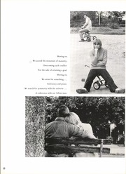 Page 14, 1972 Edition, Marlin High School - Viesca Yearbook (Marlin, TX) online yearbook collection
