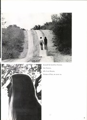 Page 7, 1972 Edition, Marlin High School - Viesca Yearbook (Marlin, TX) online yearbook collection