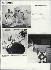 Page 13, 1970 Edition, Lampasas High School - Badger Yearbook (Lampasas, TX) online yearbook collection