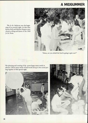 Page 16, 1970 Edition, Lampasas High School - Badger Yearbook (Lampasas, TX) online yearbook collection