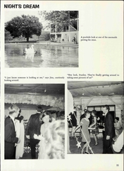 Page 17, 1970 Edition, Lampasas High School - Badger Yearbook (Lampasas, TX) online yearbook collection