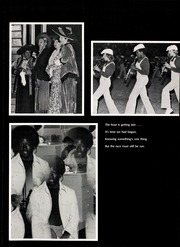 Page 11, 1976 Edition, Richfield High School - Aries Yearbook (Waco, TX) online yearbook collection