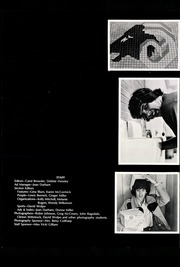 Page 6, 1976 Edition, Richfield High School - Aries Yearbook (Waco, TX) online yearbook collection