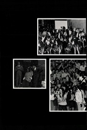 Page 8, 1976 Edition, Richfield High School - Aries Yearbook (Waco, TX) online yearbook collection