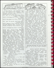 Page 6, 1941 Edition, Port Neches Groves High School - War Whoop Yearbook (Port Neches, TX) online yearbook collection