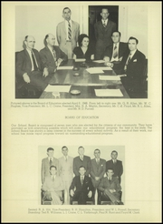 Page 14, 1948 Edition, Port Neches Groves High School - War Whoop Yearbook (Port Neches, TX) online yearbook collection