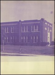 Page 7, 1948 Edition, Port Neches Groves High School - War Whoop Yearbook (Port Neches, TX) online yearbook collection