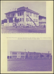 Page 9, 1948 Edition, Port Neches Groves High School - War Whoop Yearbook (Port Neches, TX) online yearbook collection