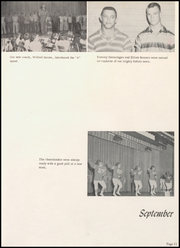 Page 15, 1959 Edition, Port Neches Groves High School - War Whoop Yearbook (Port Neches, TX) online yearbook collection