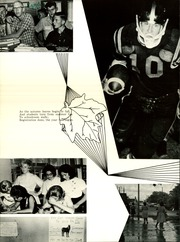 Page 10, 1964 Edition, H M King High School - El Toro Yearbook (Kingsville, TX) online yearbook collection