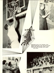 Page 11, 1964 Edition, H M King High School - El Toro Yearbook (Kingsville, TX) online yearbook collection