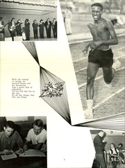 Page 12, 1964 Edition, H M King High School - El Toro Yearbook (Kingsville, TX) online yearbook collection