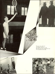 Page 13, 1964 Edition, H M King High School - El Toro Yearbook (Kingsville, TX) online yearbook collection