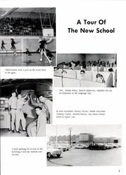 Page 11, 1965 Edition, H M King High School - El Toro Yearbook (Kingsville, TX) online yearbook collection
