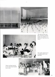 Page 9, 1965 Edition, H M King High School - El Toro Yearbook (Kingsville, TX) online yearbook collection