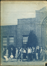 Page 2, 1949 Edition, Mansfield High School - Tiger Yearbook (Mansfield, TX) online yearbook collection