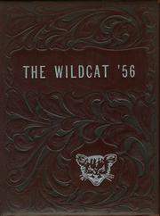 Page 1, 1956 Edition, Whitehouse High School - Wildcat Yearbook (Whitehouse, TX) online yearbook collection
