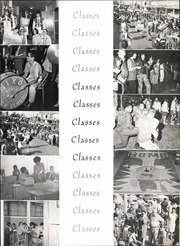 Page 15, 1970 Edition, Nixon High School - Lair Yearbook (Nixon, TX) online yearbook collection