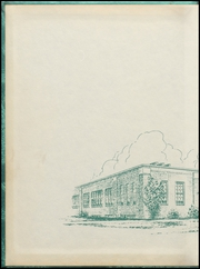 Page 2, 1960 Edition, Moody High School - Bearcat Yearbook (Moody, TX) online yearbook collection
