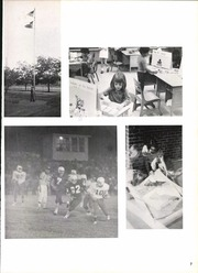 Page 11, 1975 Edition, Moody High School - Bearcat Yearbook (Moody, TX) online yearbook collection