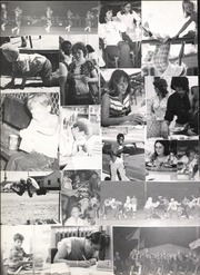 Page 8, 1975 Edition, Moody High School - Bearcat Yearbook (Moody, TX) online yearbook collection