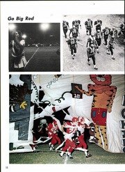 Page 16, 1972 Edition, Belton High School - Lair Yearbook (Belton, TX) online yearbook collection