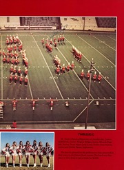 Page 13, 1973 Edition, Belton High School - Lair Yearbook (Belton, TX) online yearbook collection