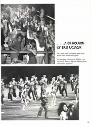 Page 15, 1974 Edition, Belton High School - Lair Yearbook (Belton, TX) online yearbook collection
