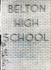 Page 5, 1974 Edition, Belton High School - Lair Yearbook (Belton, TX) online yearbook collection