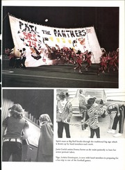 Page 9, 1974 Edition, Belton High School - Lair Yearbook (Belton, TX) online yearbook collection