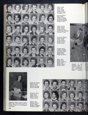 Page 108, 1960 Edition, Sam Houston High School - Co Lon Neh Yearbook (Houston, TX) online yearbook collection