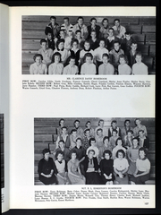 Page 111, 1960 Edition, Sam Houston High School - Co Lon Neh Yearbook (Houston, TX) online yearbook collection