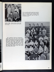 Page 113, 1960 Edition, Sam Houston High School - Co Lon Neh Yearbook (Houston, TX) online yearbook collection