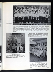 Page 115, 1960 Edition, Sam Houston High School - Co Lon Neh Yearbook (Houston, TX) online yearbook collection