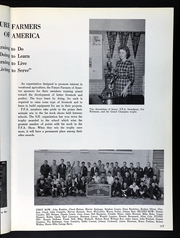 Page 121, 1960 Edition, Sam Houston High School - Co Lon Neh Yearbook (Houston, TX) online yearbook collection