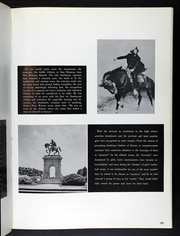 Page 195, 1960 Edition, Sam Houston High School - Co Lon Neh Yearbook (Houston, TX) online yearbook collection
