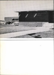 Page 6, 1962 Edition, South San Antonio High School - Cat Tale Yearbook (San Antonio, TX) online yearbook collection